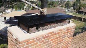 custom-chimney-cap-tustin