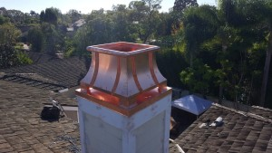 chimney-cap-done
