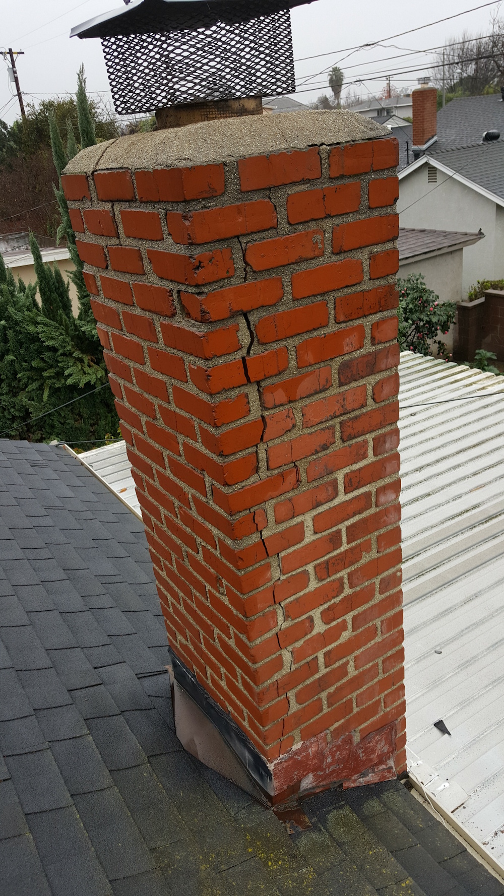 chimney repair archives lucky sully chimney sweeplucky sully