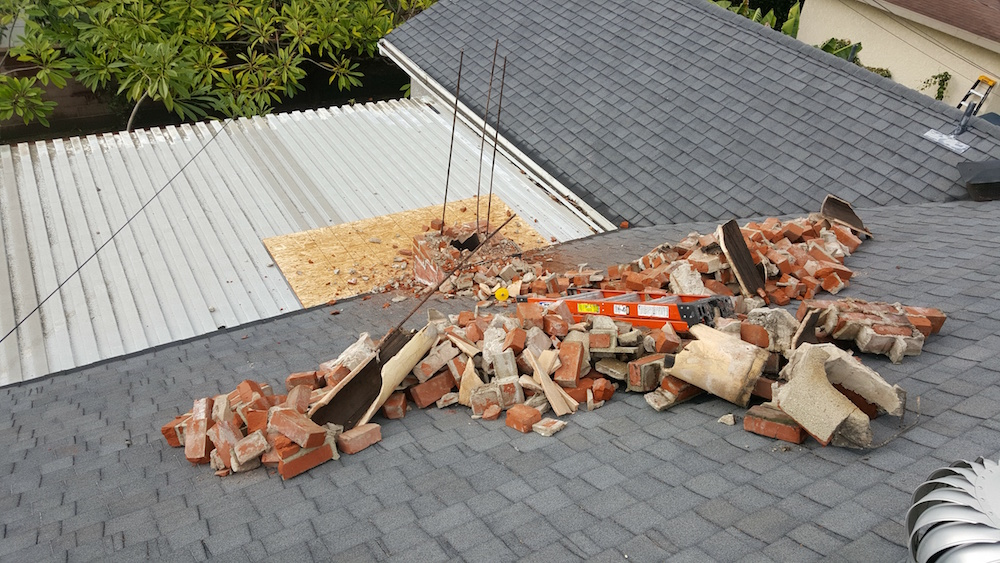 chimney repair archives lucky sully chimney sweeplucky sully rh luckysully com