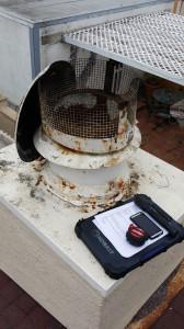 rusted-chimney-cap