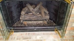 gas-log-installation