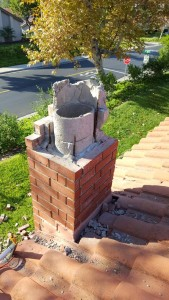 chimney-repair-before